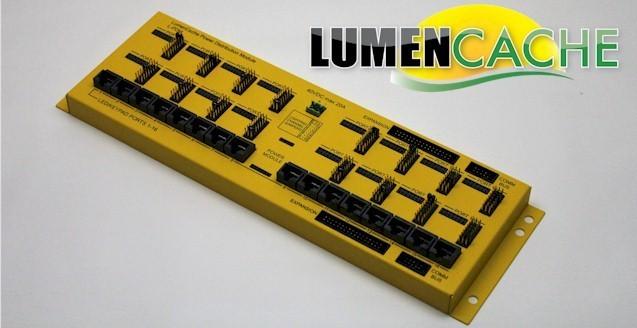 Legacy Power Distribution Module