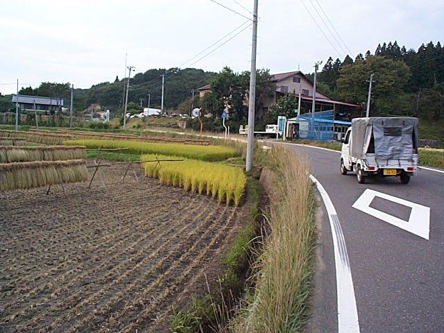 Yamakiya