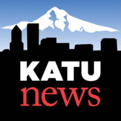 EZ-MASTER As featured on KATU-TV NEWS