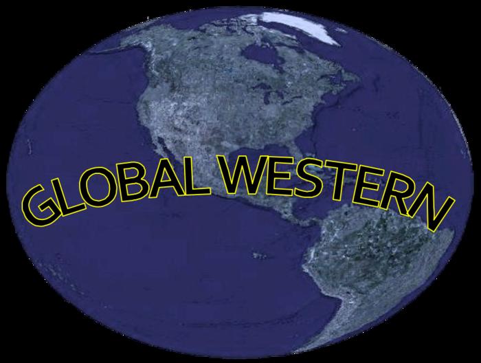 Our SkyCube balloon developer, Global Western