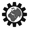 CodeBender - your web-based Arduino Development Platform