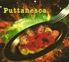 The Puttanesca CD