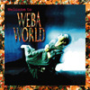 Welcome To WebaWorld