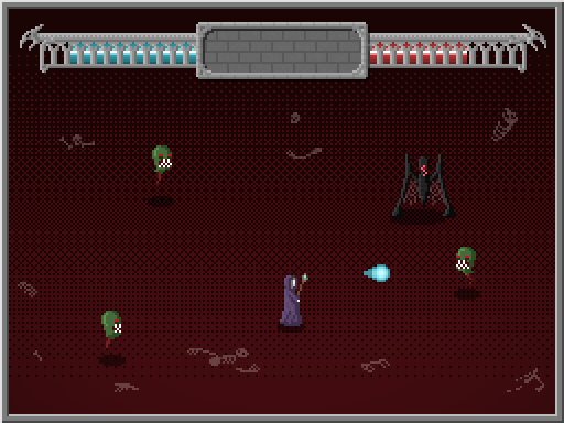 Gameplay Concept Screenshot