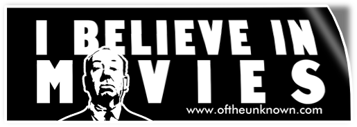 This bitchin' sticker could be yours for donating! Tell the world about your ol' pal, story-telling.