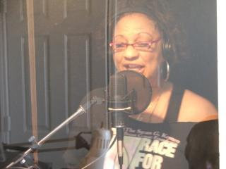 """""""Stanza's Of My Life""""...Musically yours, Debra Marie! Trusting you will enjoy the journey, vocals and lyric style that I am thrilled to share via my debut CD."""