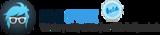 07/14/2012 — Sidius Nova, de la stratégie de l'espace à venir sur iOS