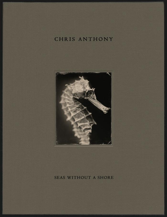 Slipcase & Clamshell Case Cover