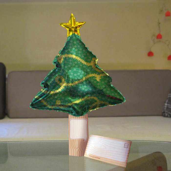 Christmas-Tree-in-a-Box
