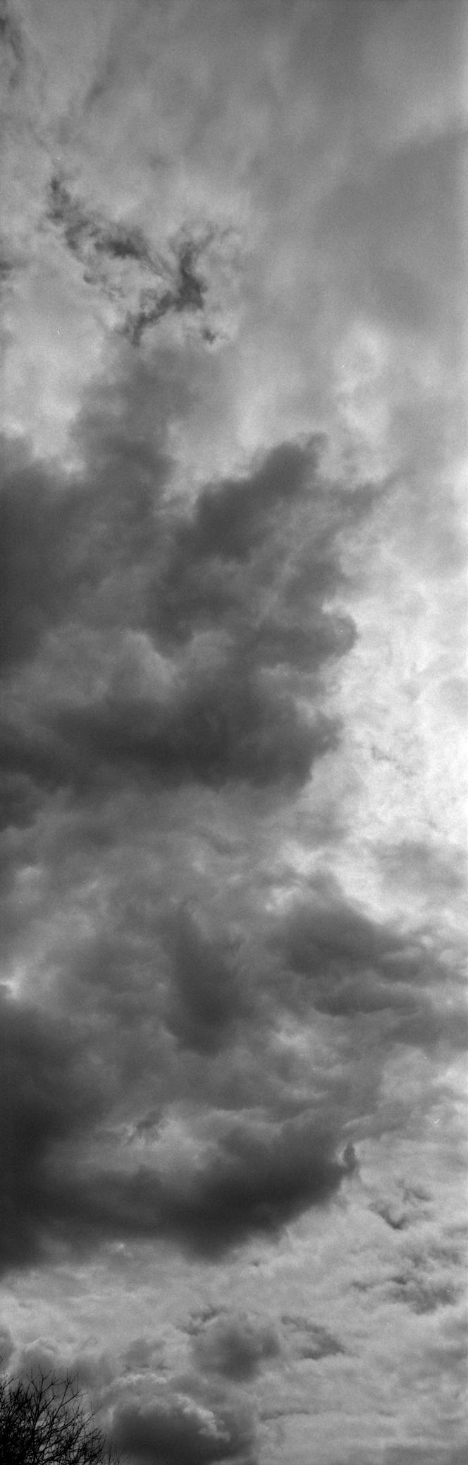 clouds 2010