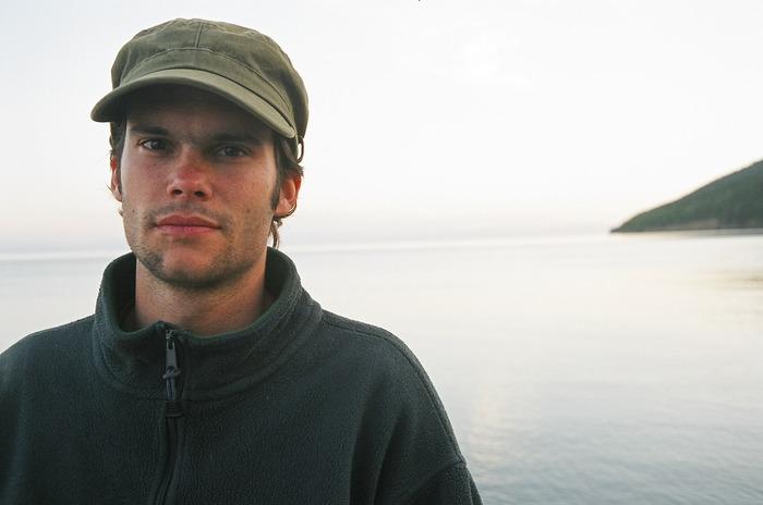 Philipp Kaindl, BATESIAN project manager