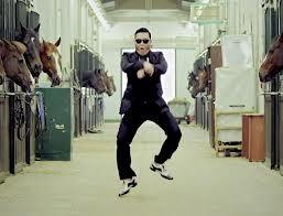 Justin! (I'm just horsing around~ get it? lol)