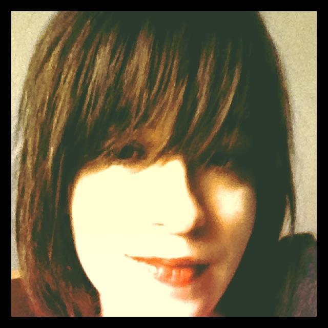 Tamara Scherbak, editor