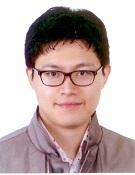 Justin Oh, the Designer of Gemblo Games.