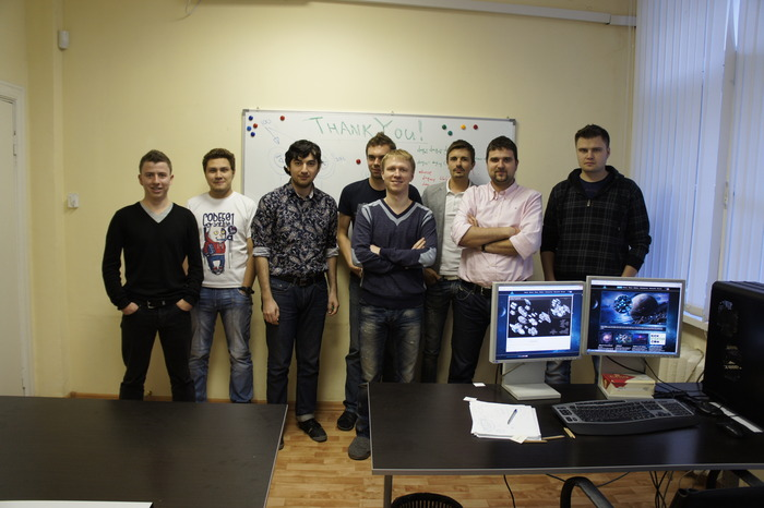 Dodo Games team thanks you for your contribution and <3 you!