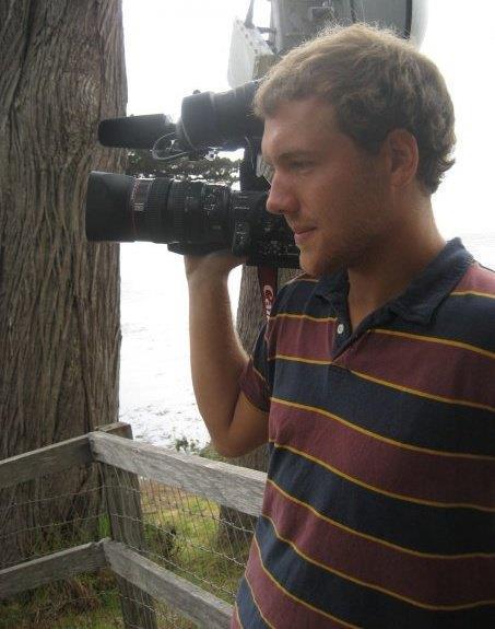 Coleman Gladis - Director