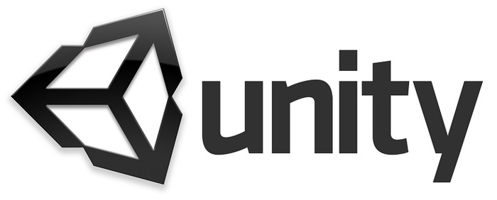 Thanks to Unity3D, cross-platform development is simple and relatively fast (click to read more)
