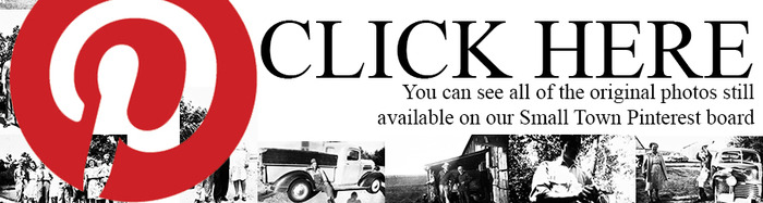 See our available photos by clicking on the banner!