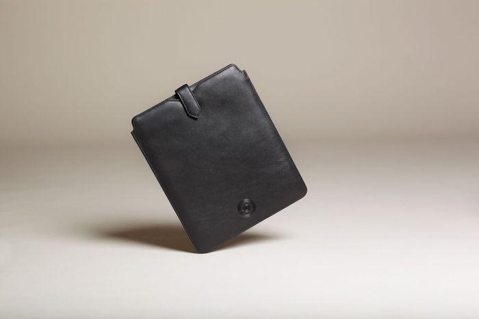 iPad2 Sleeve