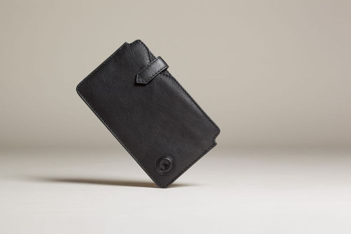 Mini sleeve for iPad mini, Samsung Galaxy Tab2, Google Nexus7
