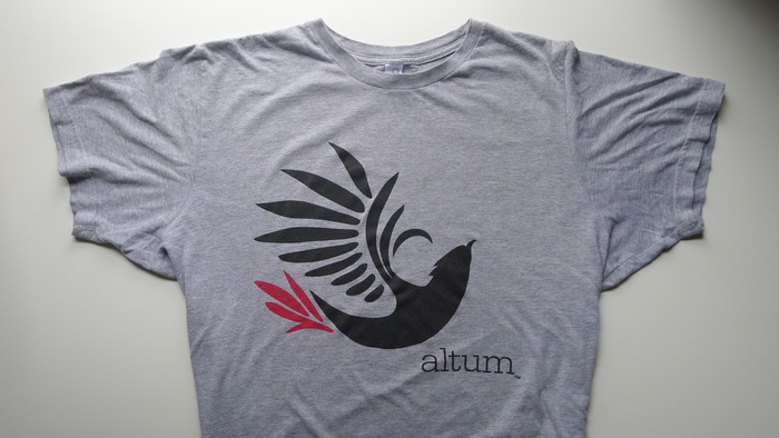 Altum T-Shirt