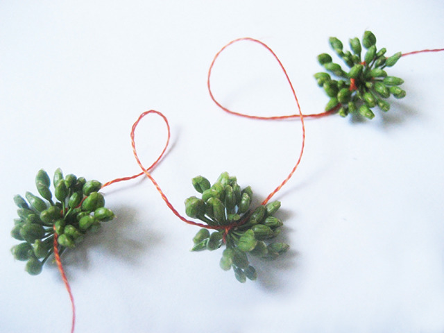 #86 - 10 of 10 remaining - Parsley Seeds No. 1