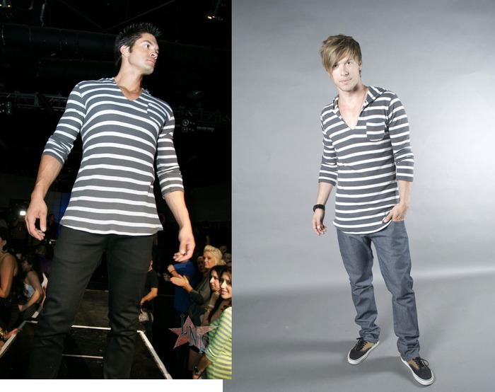 Hoodie Men's/Women's (colors:gray/white striped,black,red,white,blue) sizes: XS-XL // Skinny Jeans Men's/Women's (colors:red,gray,blue,white,black) sizes: 22-34