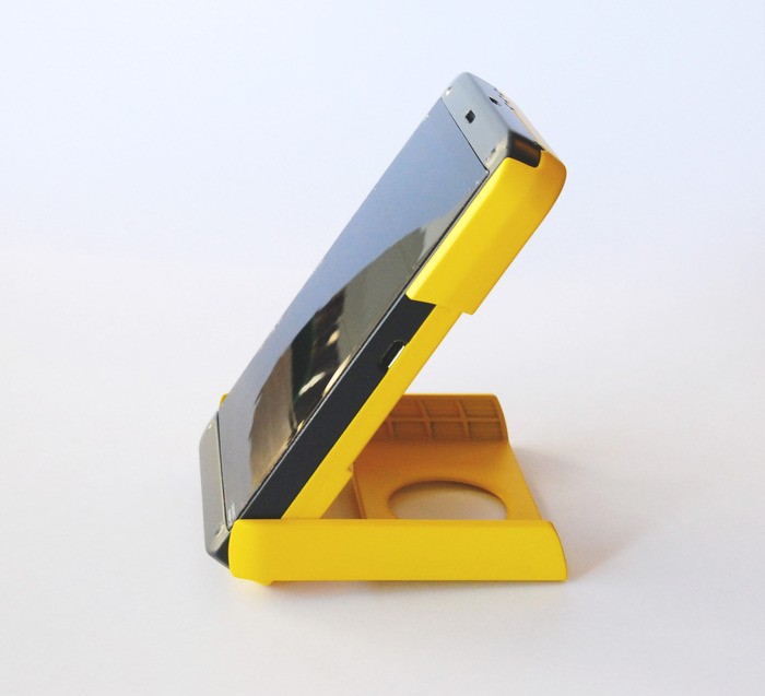 high efficiency sunpower solar cell & USB in connector