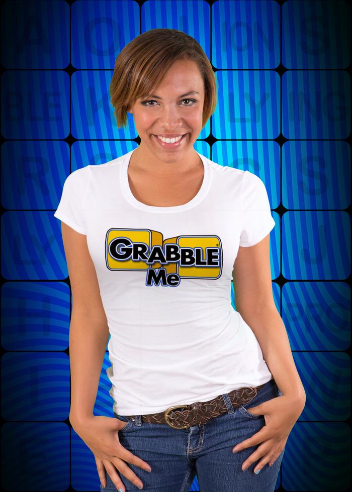 Grabble Me