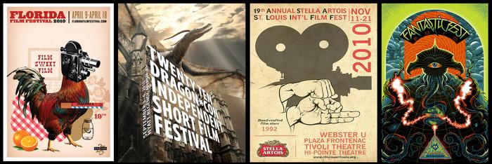 """Yamasong"" screened at film festivals worldwide"