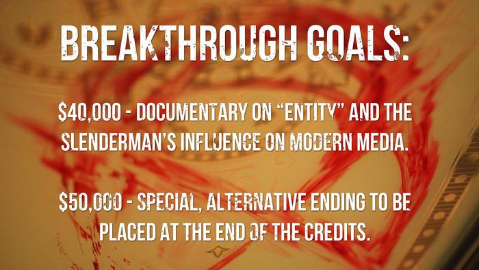 Add'tl Goals!