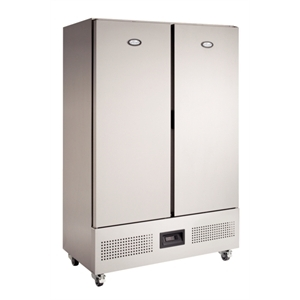 This is the fridge we are looking for.