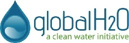 Our Valued Clean Water Friend:  Global H2O