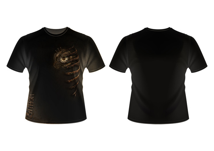 The Submariner T-Shirt