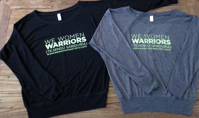 Women's Long Sleeve T-shirt S, M, L, XL
