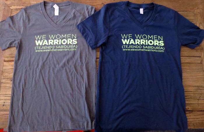 Unisex T-shirt S,M,L,XL