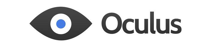 Trademark Oculus VR