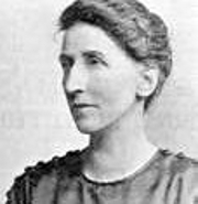 Hannah Mitchell, suffragette and rebel