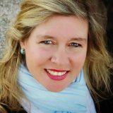 Heidi List Murphy -   Publicist/ Public Relations