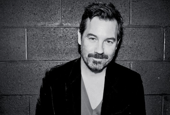 Duncan Sheik - Music & Lyrics