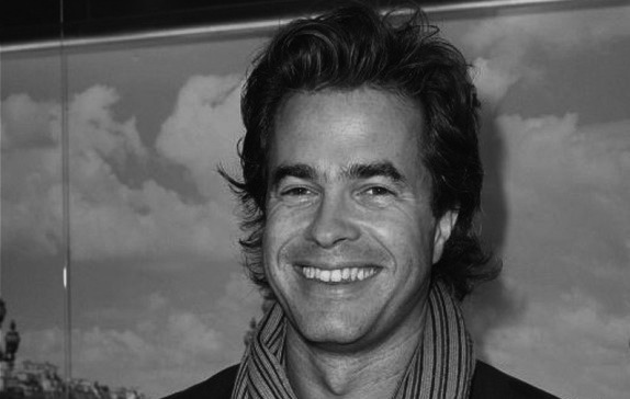 Rupert Goold - Director