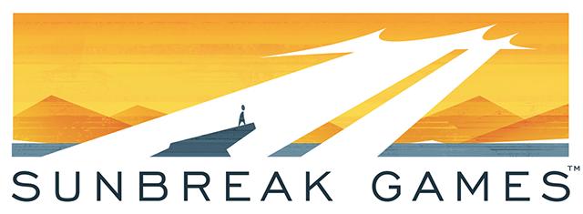 Click on image for Sunbreak Games' website