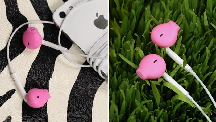 ES2 - Pink