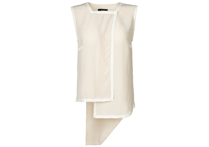 Pledge $174 and select the SILK TOP (BEIGE) PLAN 1 to get this piece - retail price $289