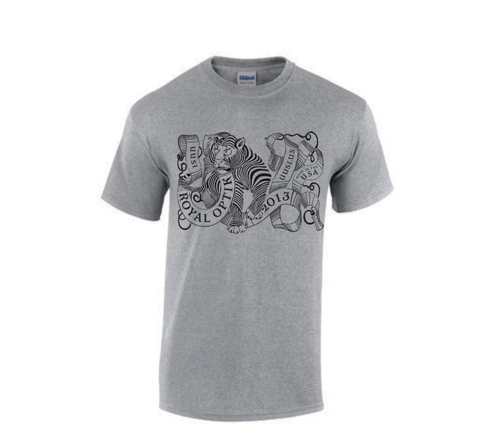Royal Optik T-Shirt
