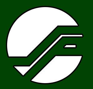SolePower Sticker