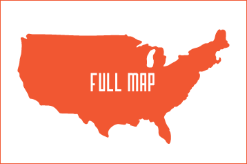 Full Map: The main goal, the silkscreen