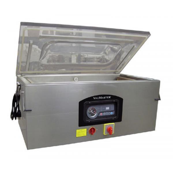 2. Vacuum Sealer - $2,719