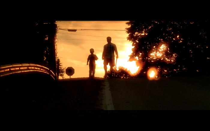 """For All Mankind"" dir. Dan Clifton"