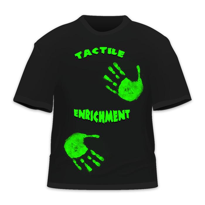 $20 Tactile Enrichment Variant